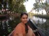 kerala-chitra-in-boat-in-canal