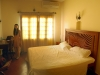 kerala-chitra-in-our-first-hotel-room