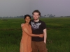 kerala-mike-and-chitra-panorama-in-the-field