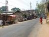 kerala-typical-indian-street
