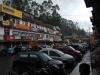 munnar-rainy-street-in-town
