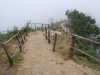 munnar-stairs-into-clouds