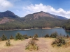 munnar-the-lake