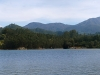 munnar-view-of-lake