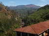 munnar-windermere-bridge-and-hills-beyond-main-building