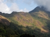munnar-windermere-cloud-passes-over-roadside-mountain