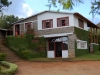 munnar-windermere-main-building