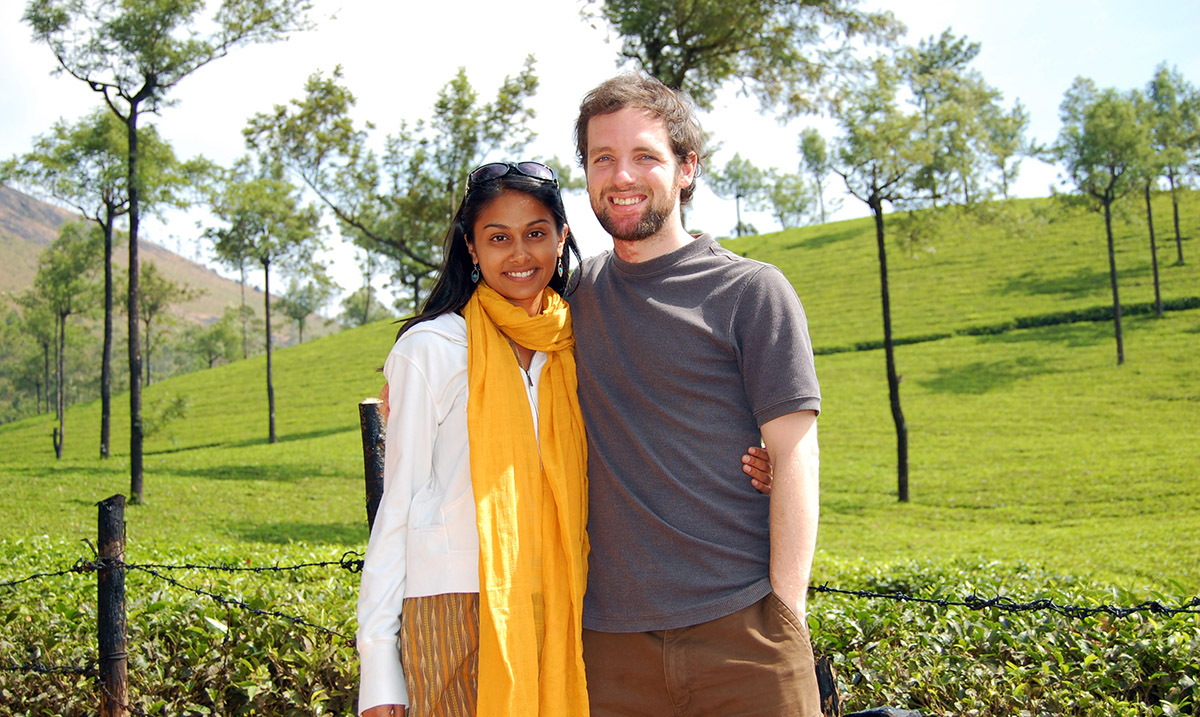 mike-and-chitra-in-india-no-hat-or-glasses