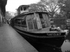 alleppey-boat-swtda17