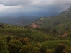 munnar-rolling-hills-on-a-cloudy-day