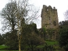 blarney-front-of-castle