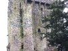 blarney-main-castle-composite