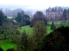 blarney-view-of-behind-the-castle