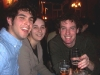 brian-rebecca-and-mike-at-worlds-bar
