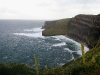 cliff-at-moher