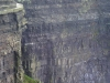 cliff-of-moher-close-up
