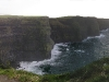 cliffs-of-moher-composite