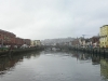 cork-from-bridge-over-river-lee
