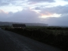 doolin-coast-and-house-at-evening