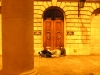 dublin-homeless-sleep-outside-bank-of-ireland