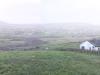 irish-west-coast-countryside-panorama