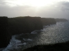 moher-cliffs-in-single-image
