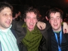new-years-2006-jon-mike-and-dennis