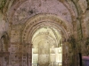 rock-of-cashel-interior-shrine