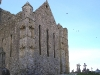 rock-of-cashel-wall-with-tombstones