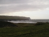 the-burren-gray-shore