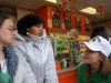 a-morning-in-boston-cat-talks-to-her-students-at-the-dunkin-donuts