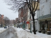 augusta-a-major-street-in-snow