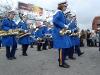 boston-st-patricks-day-parade-2007-acton-boxborough-band