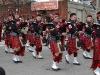 boston-st-patricks-day-parade-2007-bagpipers-gaggle