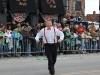 boston-st-patricks-day-parade-2007-bob-backlund-charges-towards-me