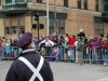 boston-st-patricks-day-parade-2007-bob-backlund-climbs-over-guard-rail