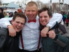 boston-st-patricks-day-parade-2007-bob-backlund-headlocks-mke