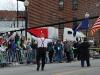 boston-st-patricks-day-parade-2007-bob-backlund-raises-arms-near-flag