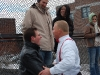 boston-st-patricks-day-parade-2007-bob-backlund-shakes-hands-with-a-fan