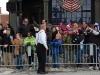 boston-st-patricks-day-parade-2007-bob-backlund-talks-to-spectators