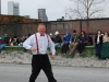 boston-st-patricks-day-parade-2007-bob-backlund-turns-towards-us