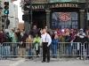boston-st-patricks-day-parade-2007-bob-backlund-watches-on-the-oncoming-parade