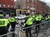 boston-st-patricks-day-parade-2007-boston-police-prepare-for-the-parade