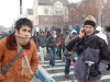 boston-st-patricks-day-parade-2007-chet-and-pavel-in-parade-snow