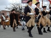 boston-st-patricks-day-parade-2007-colonials-and-revolutionaries-march