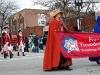boston-st-patricks-day-parade-2007-fort-ticonderoga