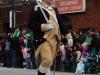 boston-st-patricks-day-parade-2007-lone-colonial