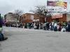 boston-st-patricks-day-parade-2007-parade-watchers
