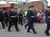boston-st-patricks-day-parade-2007-police-marching