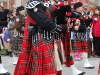 boston-st-patricks-day-parade-2007-row-of-bagpipers